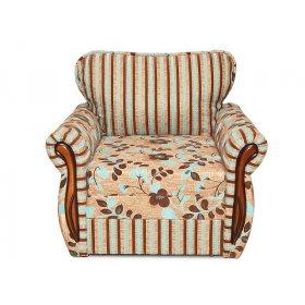 Кресло-кровать Оскар 0,8м