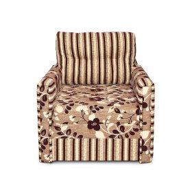 Кресло-кровать Оскар-2 0,7м