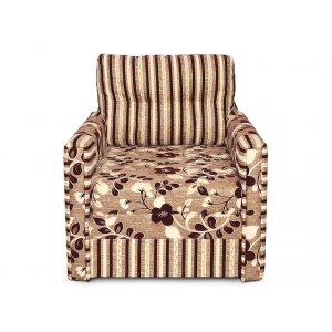 Кресло-кровать Оскар-2 0,8