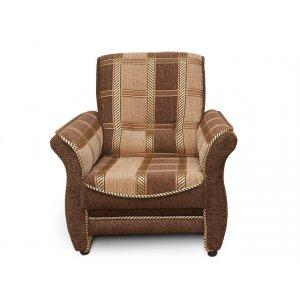 Кресло Радость