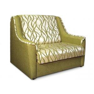 Кресло-кровать Юниор 0,8