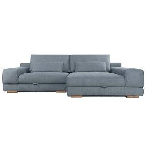 Угловой диван Бетти 2,0