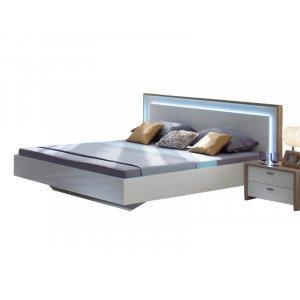 Ліжко Верона MW1600