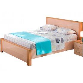 Кровать 180х200 Прага