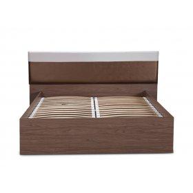 Кровать Айлем 160х200