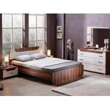 Спальный гарнитур Фрида