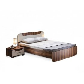 Кровать Фрида 140х200