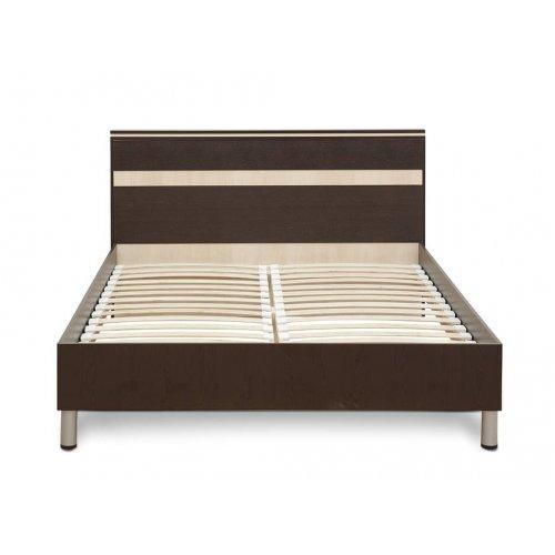 Кровать Леди 160х200