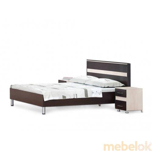 Спальня Леди-2