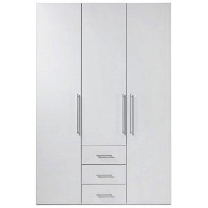 Шкаф гардеробный Магнум 3 двери