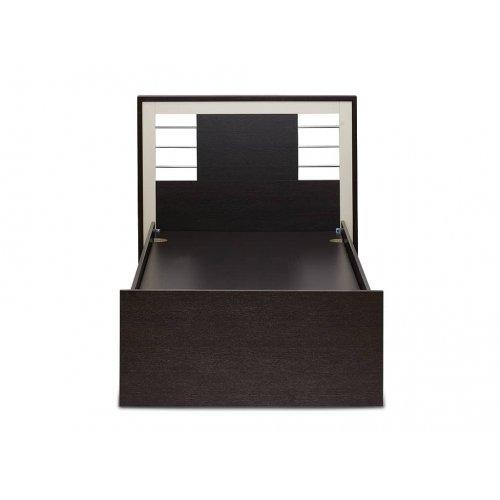 Кровать Мажестик 90х200