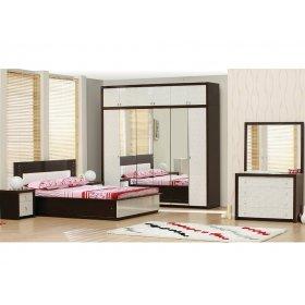 Спальня Оливье-3