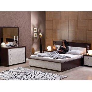 Спальня Олів'є-1