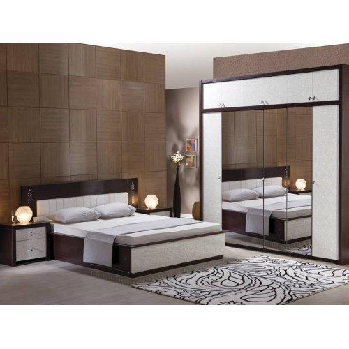 Спальня Оливье-2