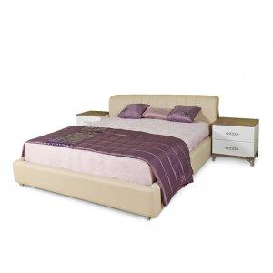 Ліжко з підйомним механізмом Релакс 180х200