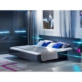 Кровать Римини MW1400
