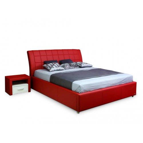 Кровать Amur Diablo 160х200
