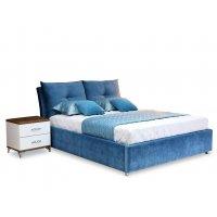 Кровать Sharm Miledi 180х200