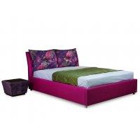 Кровать Sharm bolero 160х200