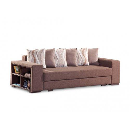 Диван-кровать Флекси