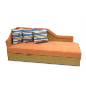 Диван-кровать Жозефина
