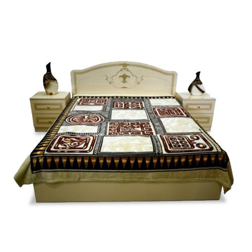 Кровать Стелла 160х200