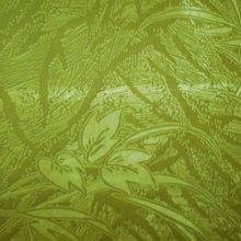 Ткань для обивки мебели - ФЛОК