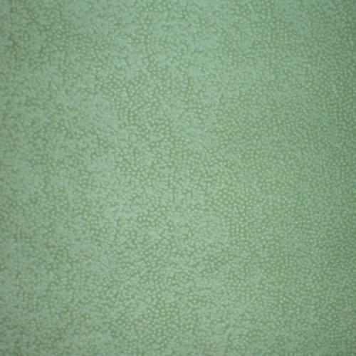 Ткань флок Винтаж apple combin