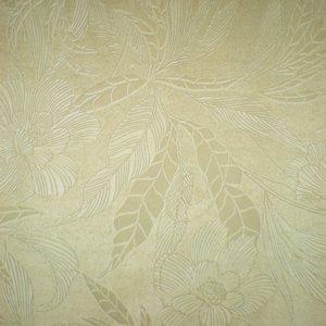 Ткань флок Винтаж cream