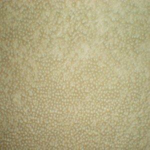 Ткань флок Винтаж cream combin
