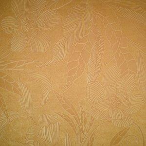 Ткань флок Винтаж rust