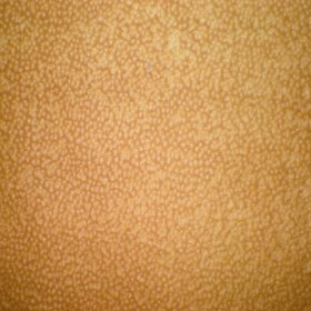 Ткань флок Винтаж rust combin