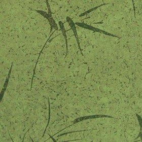 Ткань флок Джаз pistachio