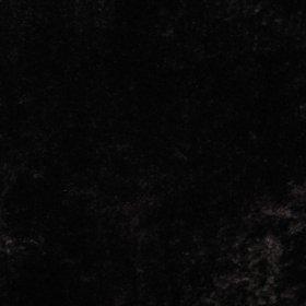 Ткань флок Финт black