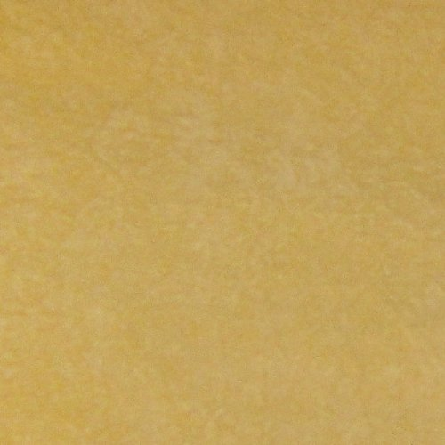 Ткань флок Финт gold