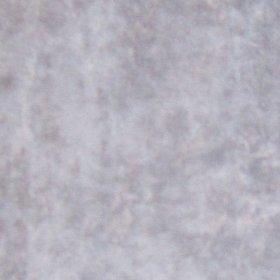 Ткань флок Финт grey