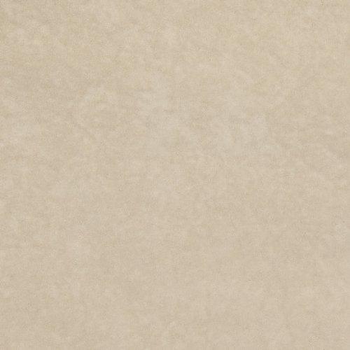 Ткань флок Финт ivory