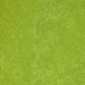 Ткань флок Финт lime