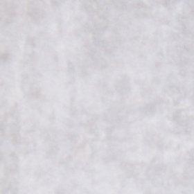 Ткань флок Финт lt grey