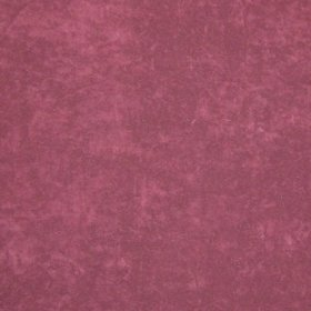 Ткань флок Финт mauve