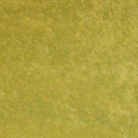Ткань флок Финт pistachio