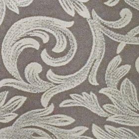 Ткань флок Лагуна grey