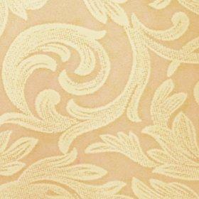 Ткань флок Лагуна ivory