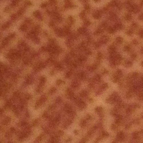 Ткань флок Марио cream