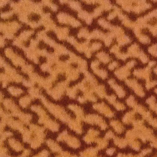 Ткань флок Марио gold