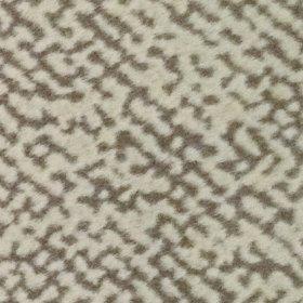 Ткань флок Марио grey