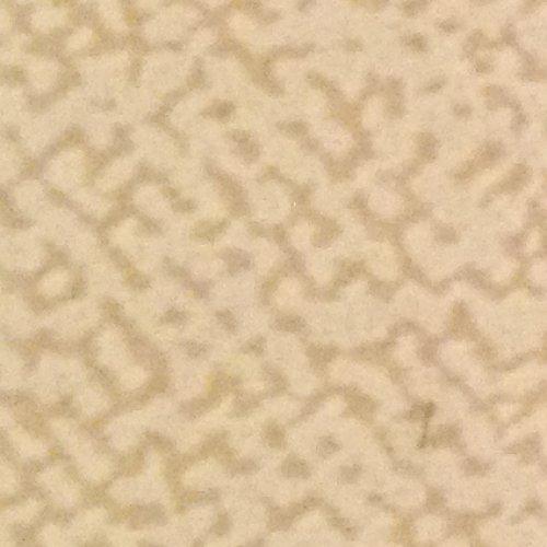Ткань флок Марио ivori
