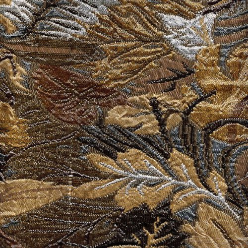 Ткань Гобелен 1,5 К-17-1