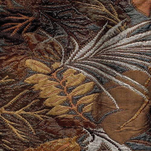 Ткань Гобелен 1,5 К-17-2