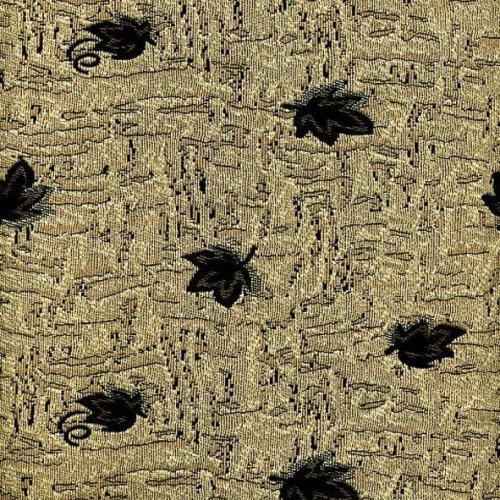 Ткань Гобелен 1,5 К-9